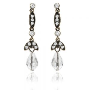Lovett & Co Lula Earring
