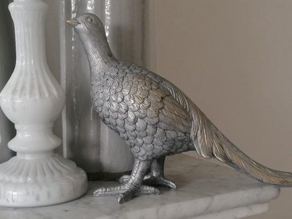 Parlane Pheasant Ornament