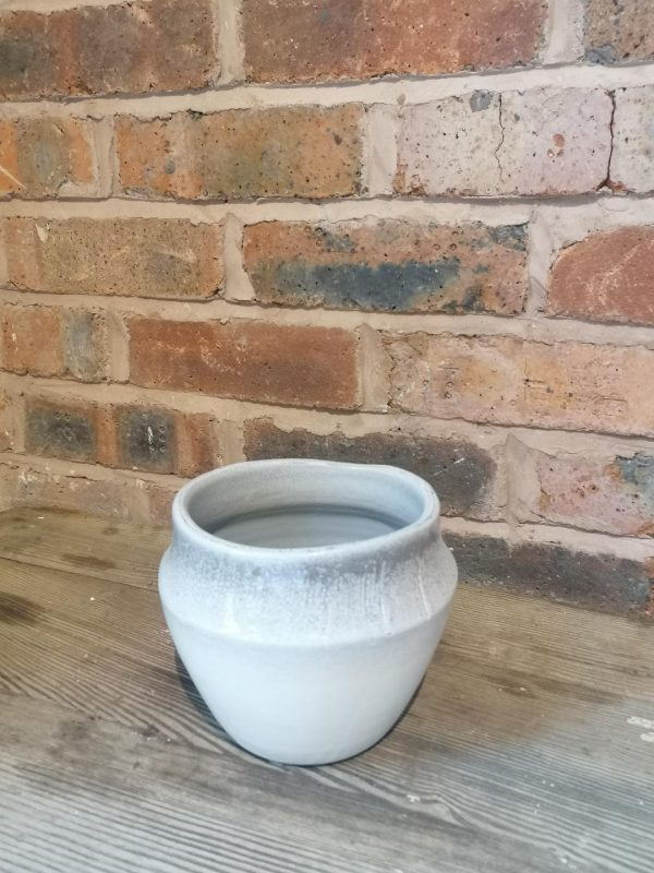 Parlane Small Grey Jug