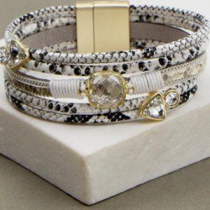 Bracelets at Jocy